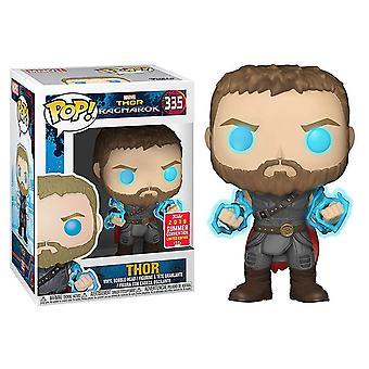 Pop Avengers Avengers Thor Figure
