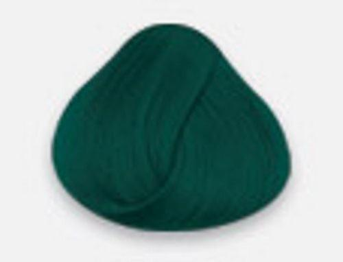 La Riche Directions Alpine Green (2-Pack)