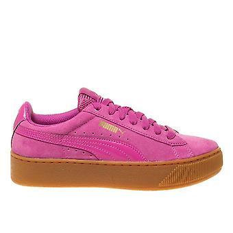 Puma Vikky platform 36328704 egyetemes minden évben női cipő