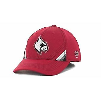 Louisville Cardinals NCAA TOW