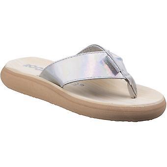 Slip Rocket Dog Womens/dames Spotlight Spree Tongs sandales