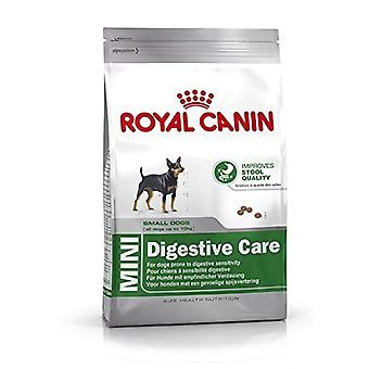 Royal Canin Mini Digestive Care Food dogs 2kg