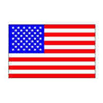 Amerika / Amerikaanse Vlag 3ft x 2 ft