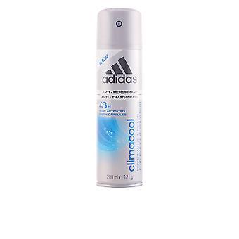 Adidas Climacool Deo Spray 200 Ml Unisex