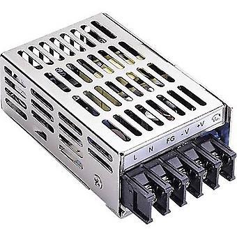 AC/DC PSU module SunPower Technologies SPS 025-12 12 V DC 2.1 A 25 W