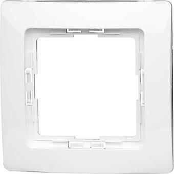 Kopp 1 x marco París blanco 308402087