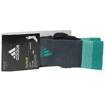 Adidas ACE Socks AI3710 calcetines unisex