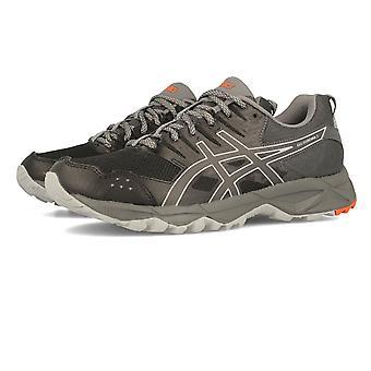 Asics Gel-Sonoma 3 Damen Trailrunning-Schuhe