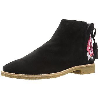 kate spade new york Women's Bellville Ankle Boot