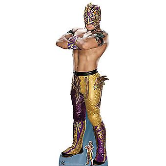 WWE Kalisto World Wrestling Entertainment
