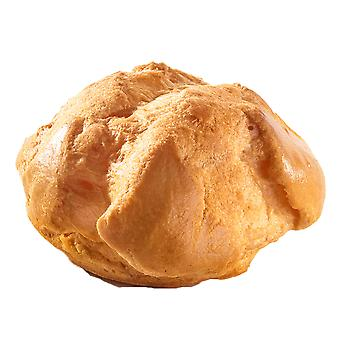 Pidy Sweet All Butter Choux Pastry Buns 7cm