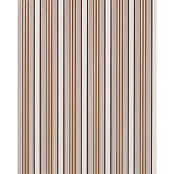 Wallpaper EDEM 825-23