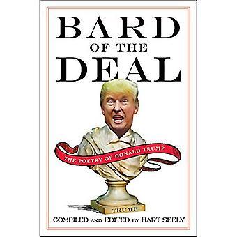 Bard, du Deal: la poésie de Donald Trump