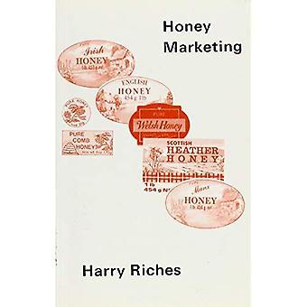 Honey Marketing