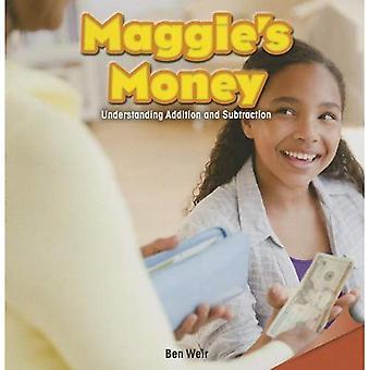 Maggie's geld