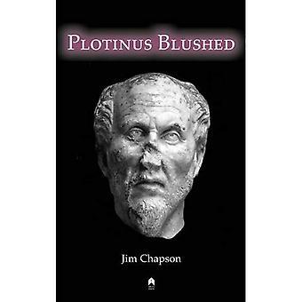 Plotinus Blushed