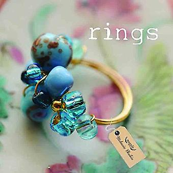Rings (Magpie)