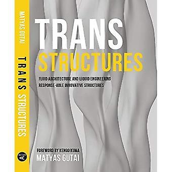 Trans structuren: Vloeibare architectuur en vloeibare Engineering