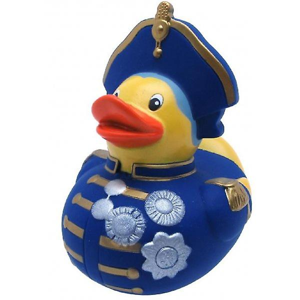 Union Jack Wear Admiral Nelson Duck