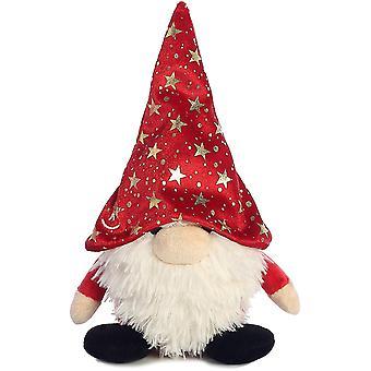 Rudé hvězdy Gnomlinské fantazie pro GNOME