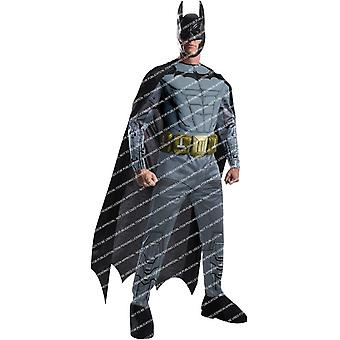 Batman Arkham Adult Costume