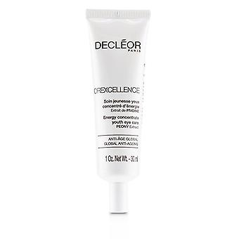 Decleor Orexcellence Energy Concentrate Youth Eye Care (salon Size) - 30ml/1oz