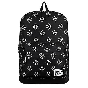 RockSax Hex Backpack