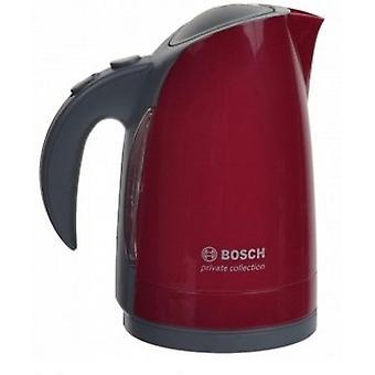 Bosch-Kessel (Spielzeug)