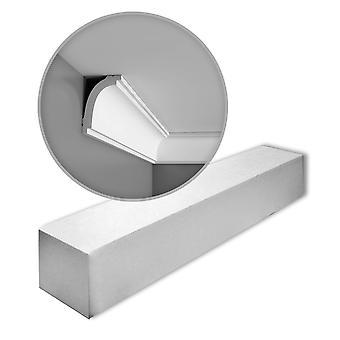 Cornice mouldings Orac Decor CB523-box
