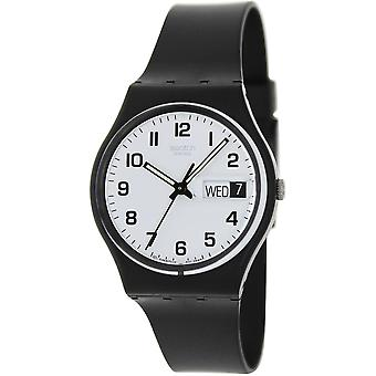 Swatch igen Standard Herre Watch GB743