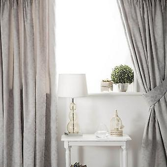 Belledorm Bromley Lined Curtains