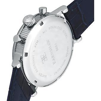 Thomas Earnshaw ES-8051-03 Heren Horloge