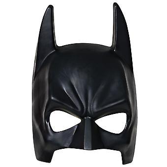 Batman Dark Knight se ridică supererou adult barbati PVC costum masca