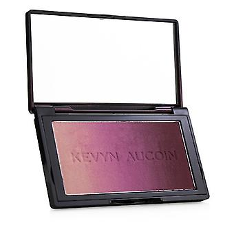 Kevyn Aucoin The Neo Blush - # Grapevine (Rosy Plum) 6.8g/0.2oz