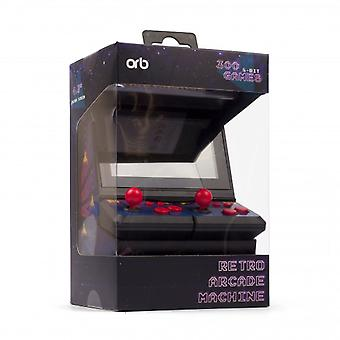 thumbsUp 2 Player Retro Arcade Machine