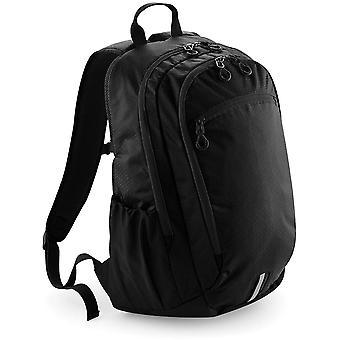 Quadra - Endeavour Backpack