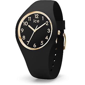 Ice-Watch IW015338 Glam Dames Horloge