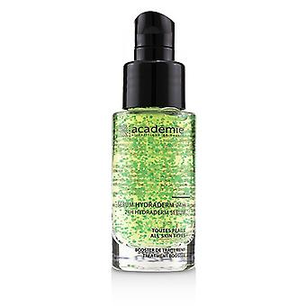 Academie 24h Hydraderm Serum - 30ml/1oz