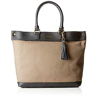Marc OPolo 80818064301801 Women's shoulder bag 11x38x54cm (B x H x T)