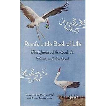Rumis Little Book of Life 9781571746894