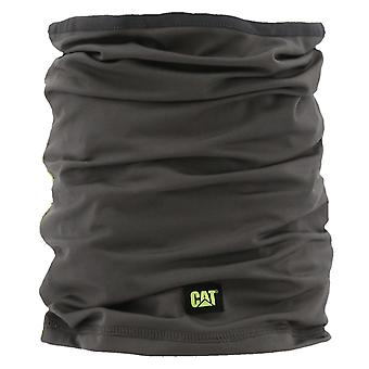 Caterpillar Unisex Trademark Neck Warmer