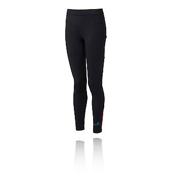 Ronhill stride stretch kvinner ' s tights-AW19