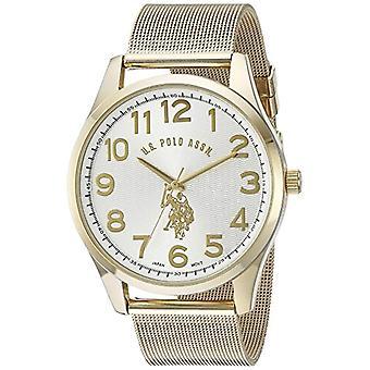 U.S. Polo Assn. Man Ref Watch. USC80377 (usc80377)