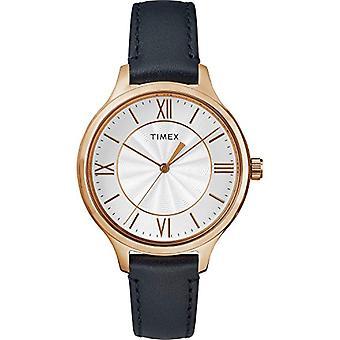 Timex Uhr Frau Ref. TW2R82300