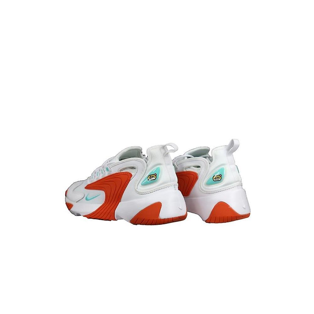 Nike Zoom 2K AO0354105 universal all year women shoes