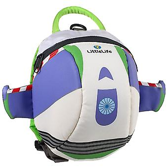 Littlelife Buzz Lightyear Disney Toddler Daysack