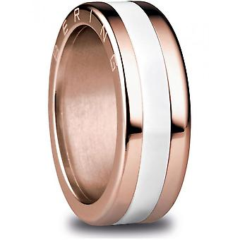 Bering - combination ring - unisex - Arctic Symphony - Dublin_11 - size 65 (20.6 mm)