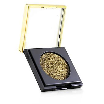 Yves Saint Laurent Sequin Crush Glitter Shot Eye Shadow - # 1 Legendary Gold - 1g/0.035oz