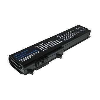 Premium Power Laptop Battery For HP 496118-001