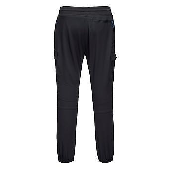 sUw - KX3 Workwear Flexi Trouser